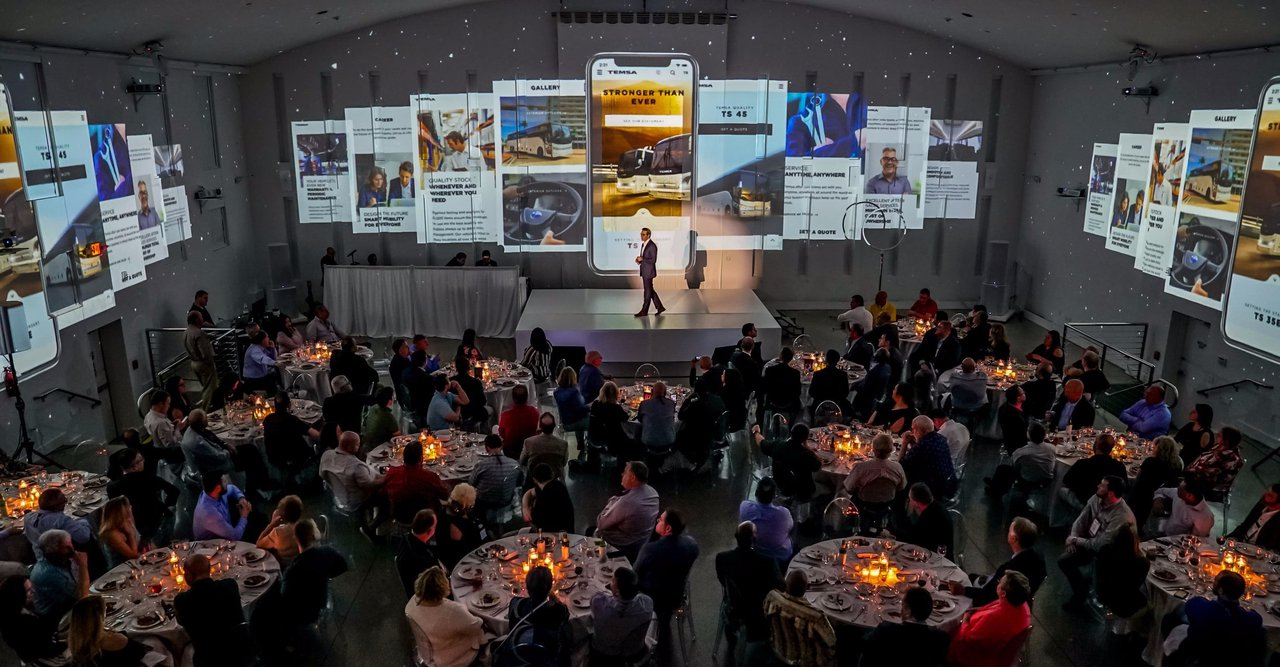 TEMSA NORTH AMERICAN LAUNCH photo the_temple_house_events-43-min.jpg