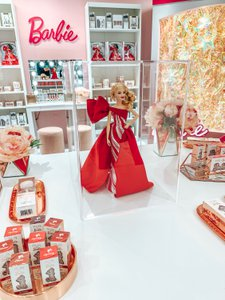 Macy's  Barbie x PUR Cosmetics  photo IMG_2165.jpg