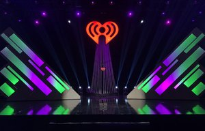 iHeartRadio Podcast Awards photo iHeartRadio-Podcast-Awards-2019_ATOMIC_Udon_3208-.jpg