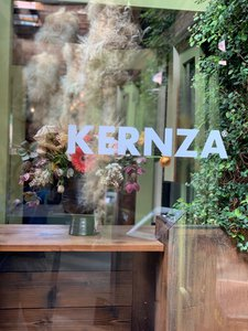 Kernza Product Launch photo IMG_0041.jpg