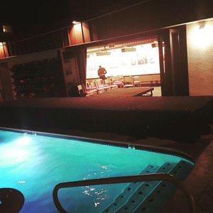 Fashion show @ Found RE Phoenix Hotel photo 4E529ACC-FD57-4CC0-BB74-116B1A9A1ECD.jpg