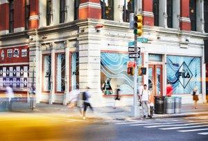FILA Explore photo MKG_FILA_NYC 10.jpg