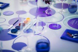Instagram Dinner photo 20200303_SM_FB_648.jpg