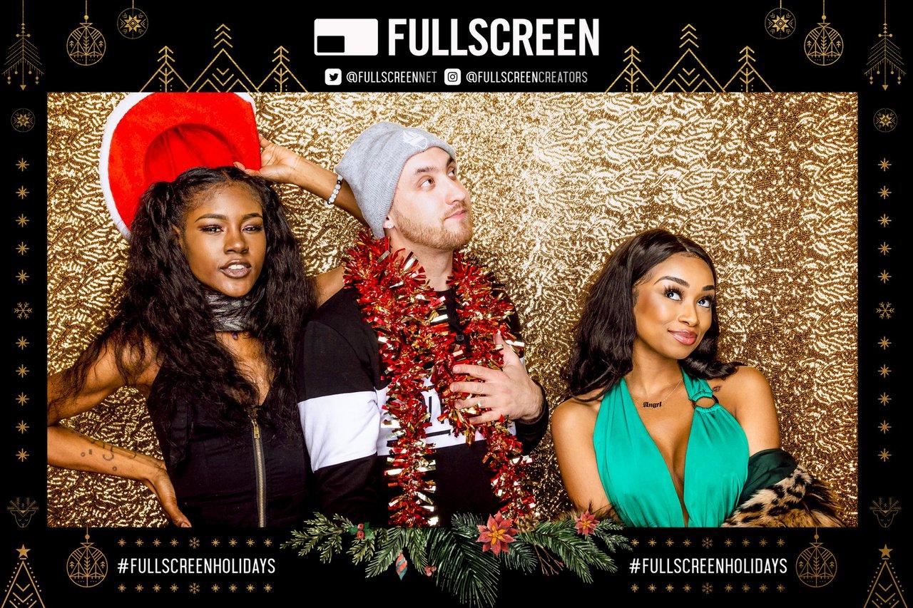 FullScreen Holiday Party photo SY181218_Fullscreen_0381.jpg