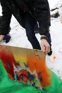 Grand Mandala Sand Art Challenge photo 25.jpg