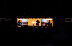 Hulu Upfront 2019 photo Hulu-Upfront-2019_ATOMIC-_0152.jpg