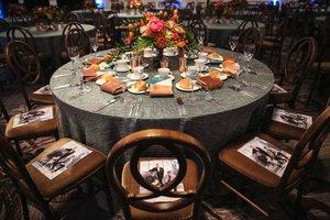 ACM Awards Dinner at the Palace Hotel photo ACM2019-Misti-Layne_141.jpg