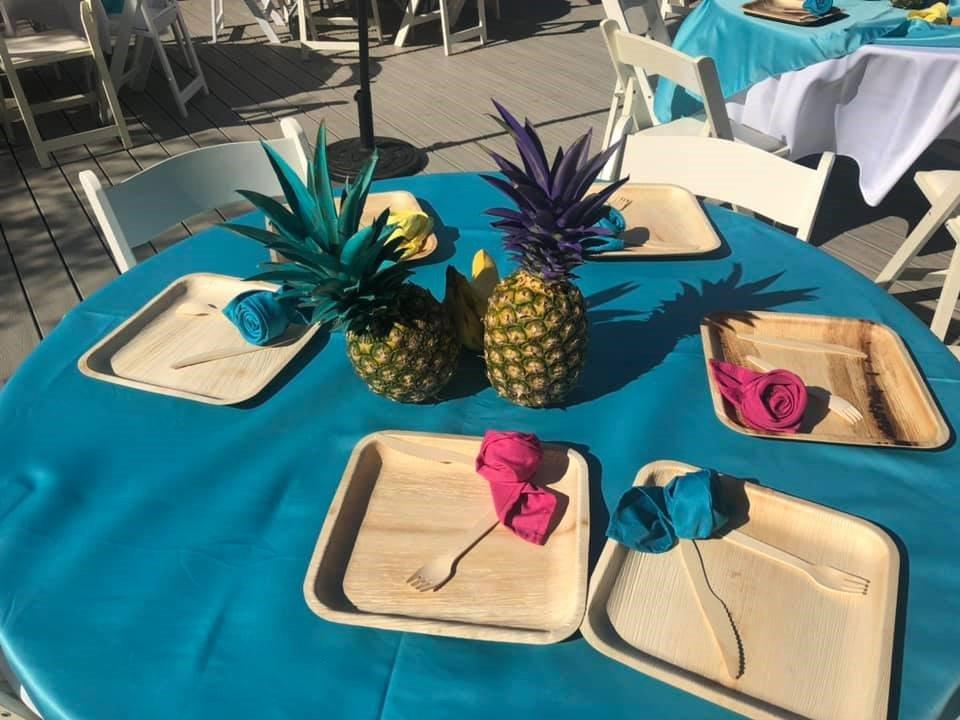 Wedding Reception photo Table.jpg