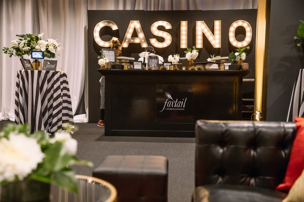 Casino Royale cover photo