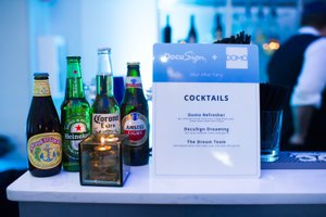 Dreamforce 2016 After Party photo Copy of Chloe-Jackman-Photography-Dreamforce-After-Party-2016-17.jpg
