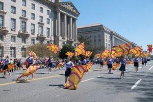 National Cherry Blossom Parade photo EventsDC-NCBF-2-21.jpg