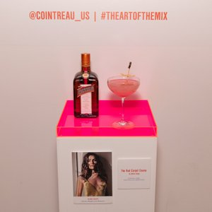 Cointreau - The Art of the Mix photo Image (11).jpg