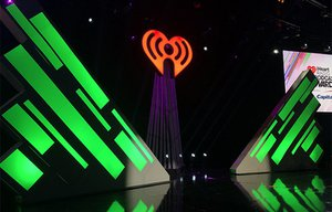 iHeartRadio Podcast Awards photo iHeartRadio-Podcast-Awards-2019_ATOMIC_Udon_3185-.jpg