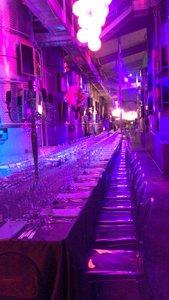 Napa Seafood Summit photo IMG_8003.jpg
