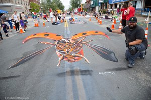 ChalkFest photo Chalkfest PL 2019 © Christa Reed-12.jpg