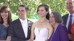 Wedding Of Nicole & Ryan Aug. 25, 2019 photo SnapShot(28).jpg