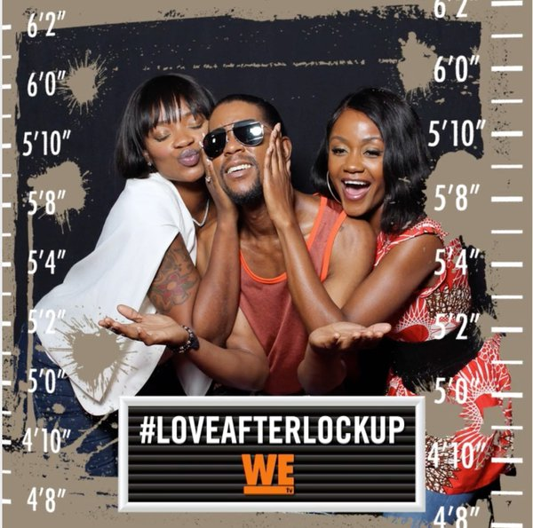 Love After Lookup cover photo
