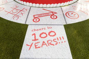 Radio Flyer 100th Anniversary photo RadioFlyer100_Carasco Photo_0022.jpg