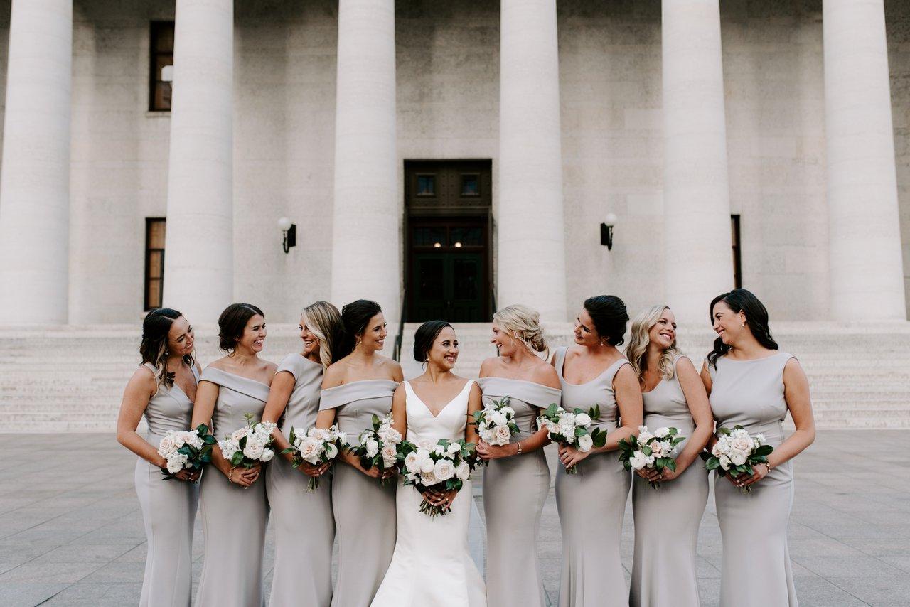 Timeless Downtown Wedding photo CusterWedding-399.jpg