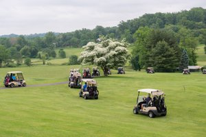 Horizon House Charity Golf Outing photo 079-HorizonHouseGolfOuting.jpg