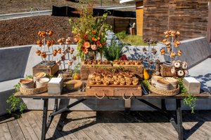 San Francisco Shipyard Harvest Party photo 10792_FGF_016.jpg