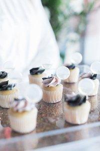 Tassels & Tastemakers photo Tassels & Tastemakers 24.jpg