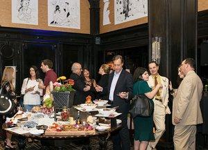 Algonquin Round Table 100 Celebration photo _MED6273_port.jpg