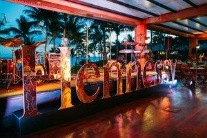 Hennessy Paradise Luau photo 1556294716375_Hennessy_Day2_Luau00569.jpg