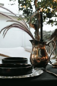 A Witchy Dinner photo 6690545C-C829-4B43-925F-92CBB2544B7A.jpg