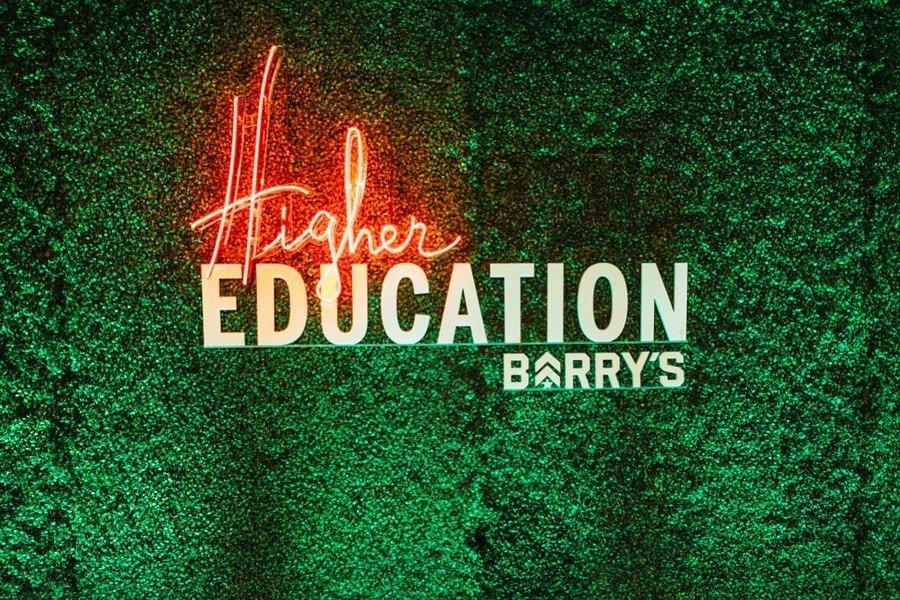 Barry's Bootcamp - University of Barry's photo 20191202_143356.jpg