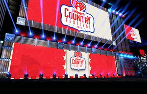 iHeartCountry Festival 2019 photo Country-Wall-ideas-2019-Render-44.jpg
