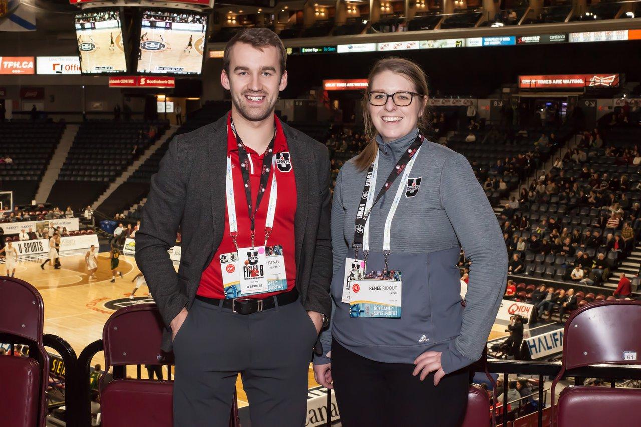 Sport Events Congress 2018 photo 217.jpg