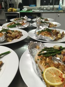 NOLA Kitchen culinary gatherings photo IMG_3404.jpg