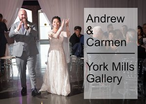 Andrew Darley and Carmen LI  photo 1039-X2.jpg
