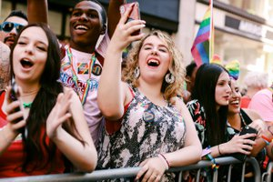 Pride 2019 photo 20190630_Events_ItGetsBetter_ParadePREVIEW-50.jpg