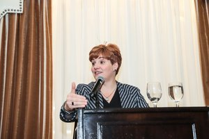 Women Association Professional Event photo TinaB-190411-2792.jpg