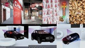 MOFAD City photo Projects-Vox-Infiniti-MOFAD-photo10.jpg
