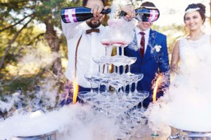 Various Events photo Bartender Pour - Wedding - compressed.jpg