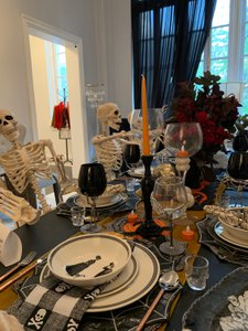 HomeGoods Halloween House photo HG - mk (34).jpg