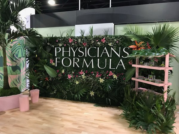Physicians Formula @ Ulta Beauty Show