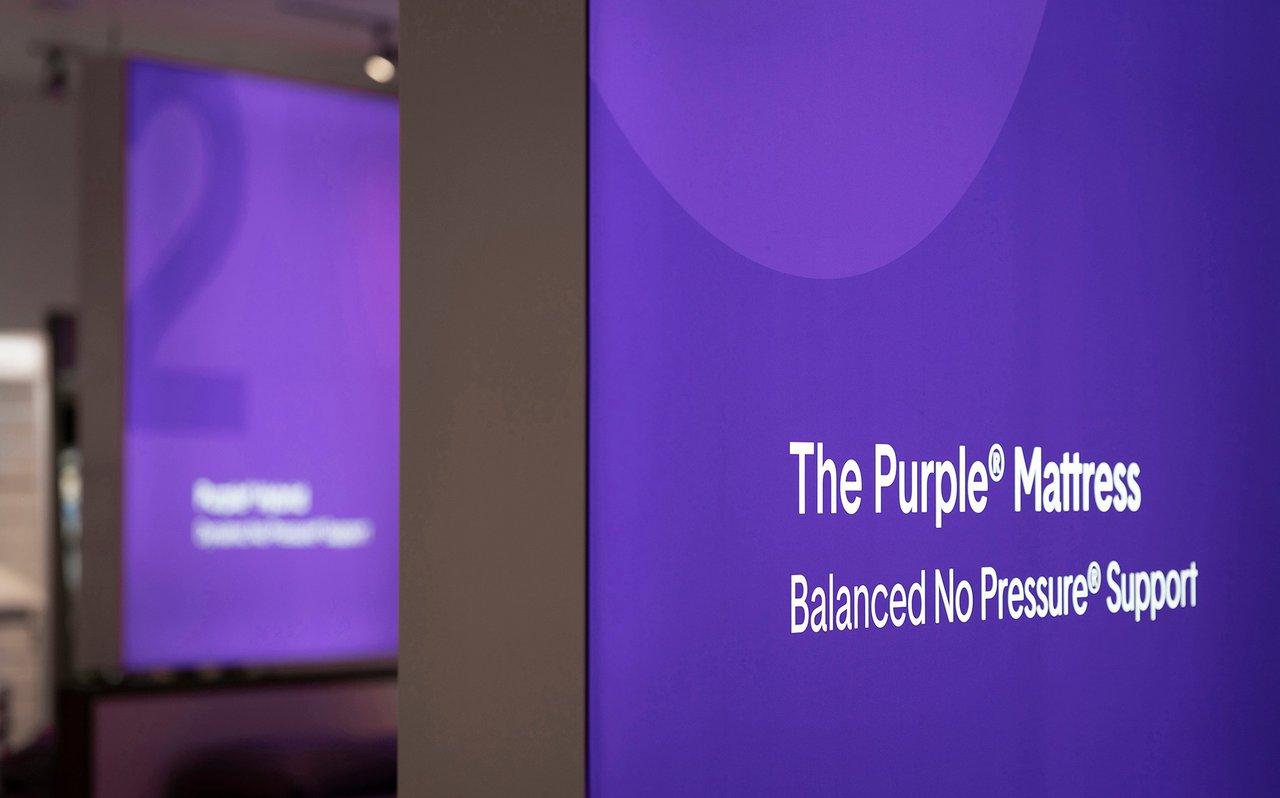 Purple Pop Up photo DSC05510.jpg