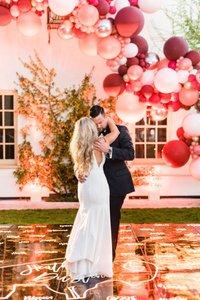 When a Wedding Coordinator Gets Married photo h.jpg