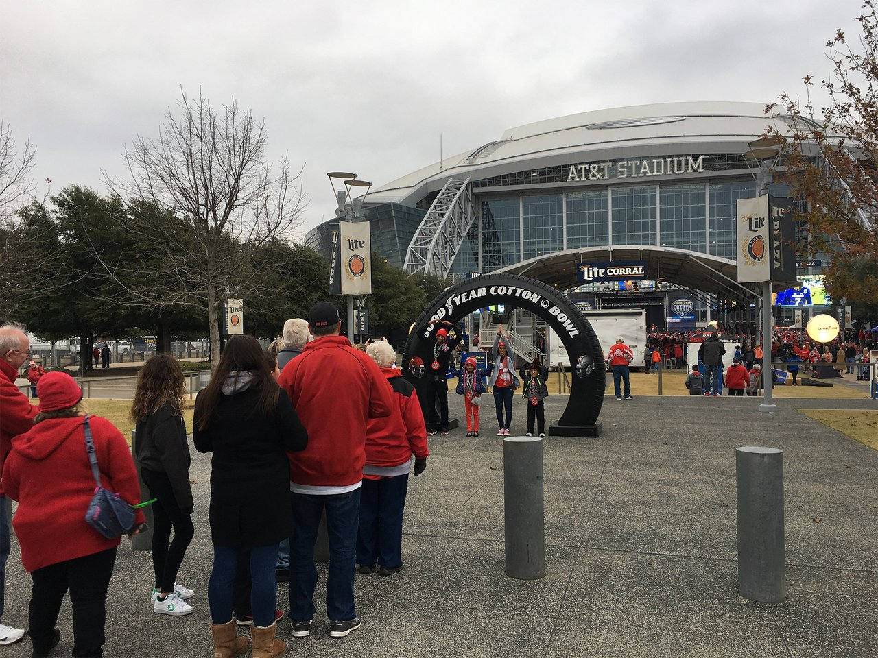 2017 Cotton Bowl photo OrcaVue-_0006_Tire-Archway.jpg