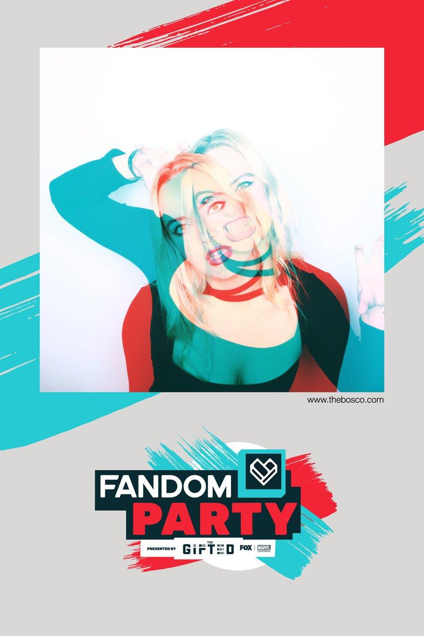 Fandom Party 2018 photo da2a2915881540fc047d177116facb8a3b5f3b70_0028-10027-h0s6w5.jpg