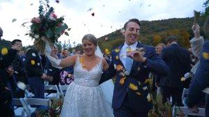 Cali + David Homestead Wedding photo Screen Shot 2019-11-07 at 2.jpg