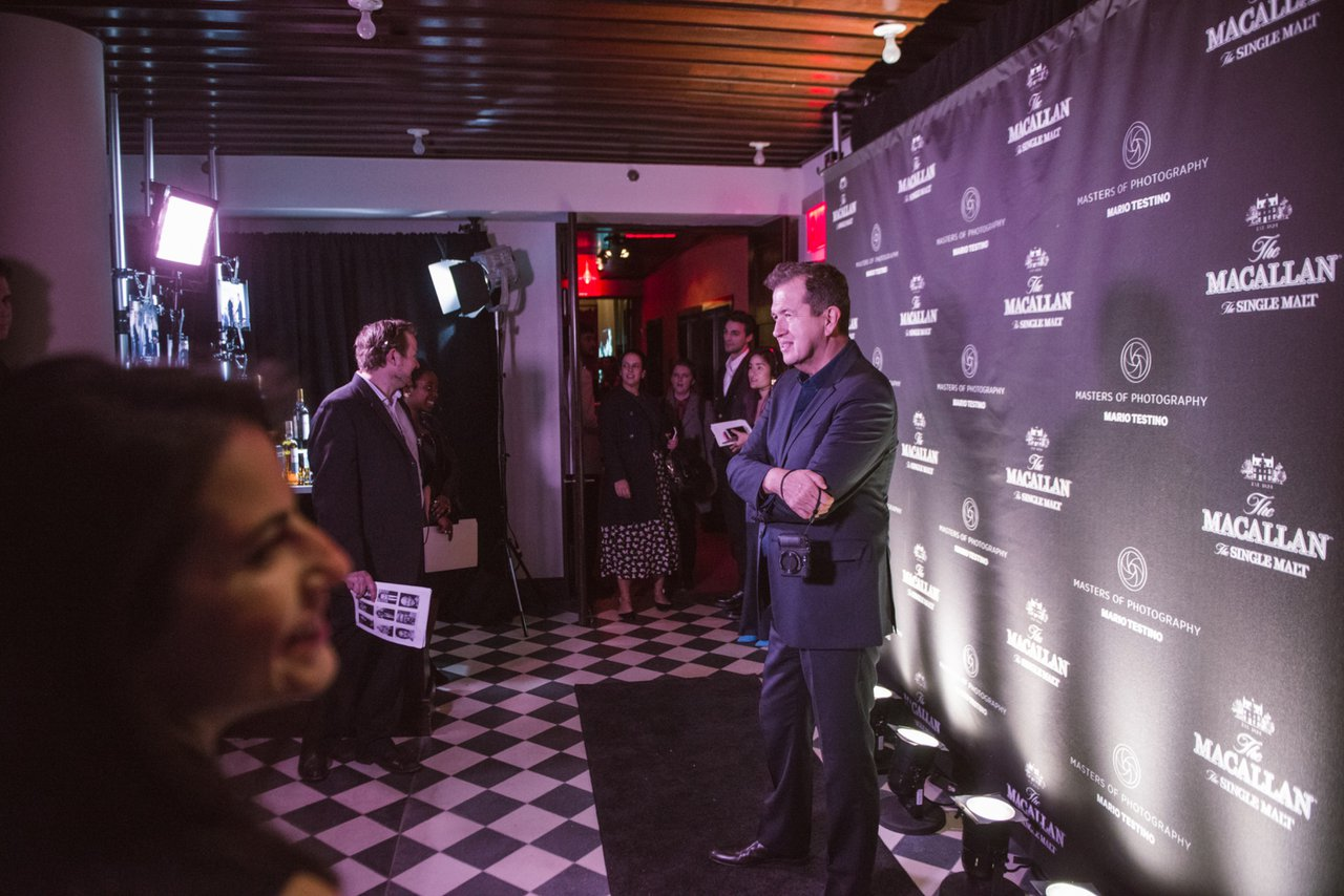 The Macallan's Masters of Photography photo PeterTolinBaker-Macallan-Mario-Testino-Masters-Of-Photography-Gramercy-Park-Hotel-NYC-photo-CarlosDetres-event-02.jpg
