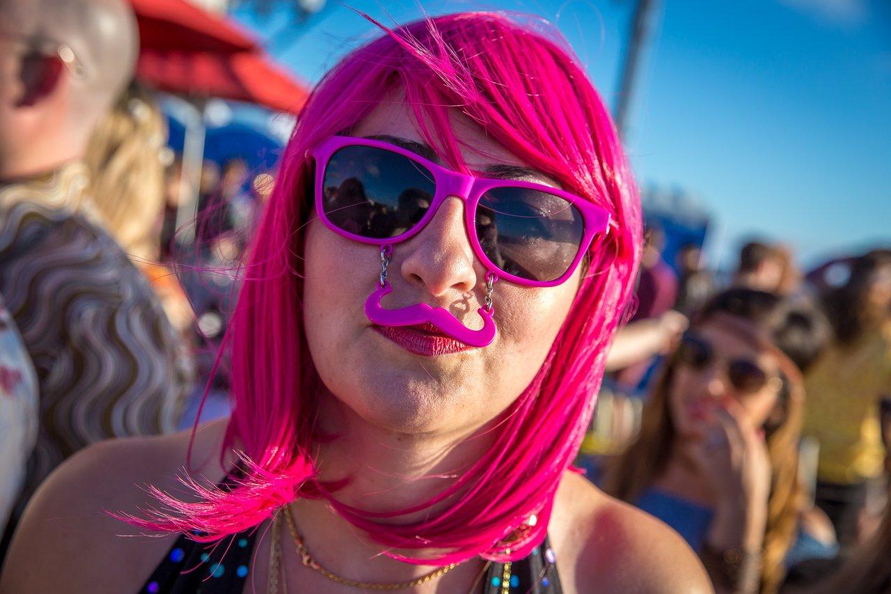 The Mustache Bash photo 2017-Bash-BPMphoto-7030.jpg
