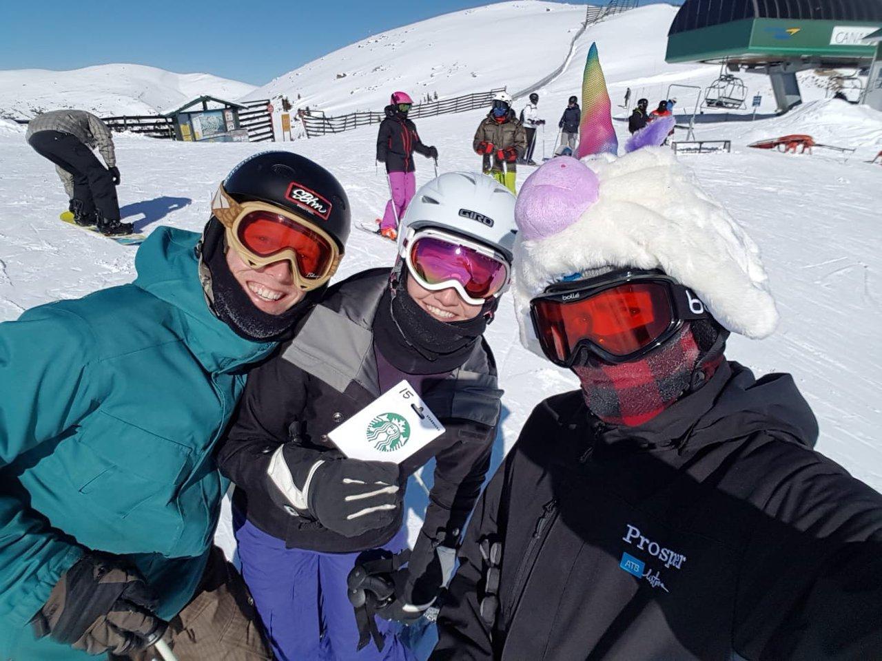 ATB Ski Mount Simple photo ef28299c-cabb-4f34-918a-ab515ca416f1.jpg