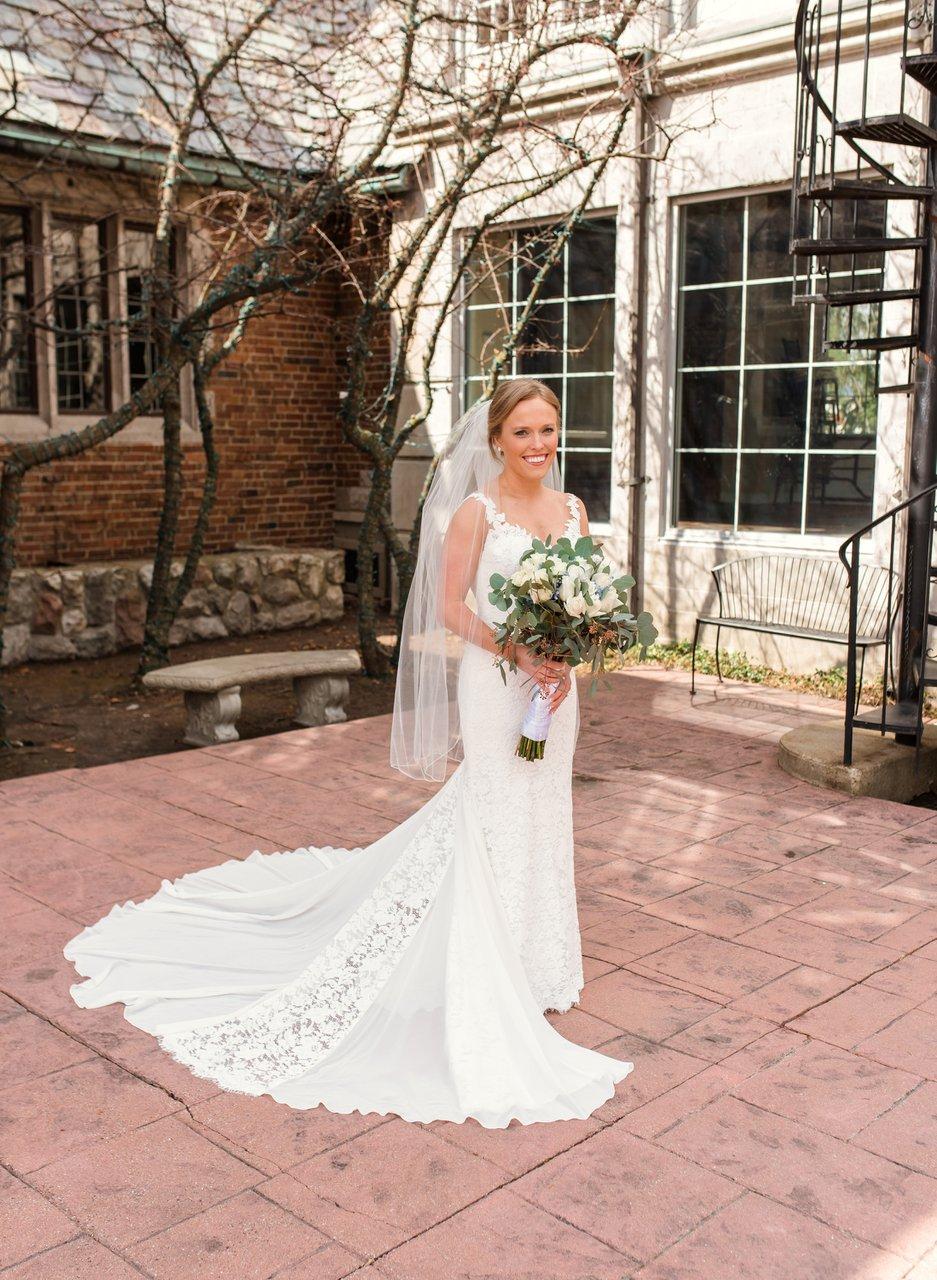 Mollie & Garrett Wedding photo Getting Ready Wedding Photos Pine Knob Mansion-20.jpg
