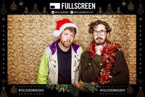 FullScreen Holiday Party photo SY181218_Fullscreen_0530.jpg